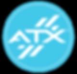 atx_wheel_logo-blue.png