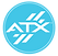 atx_wheel_logo-blue.png
