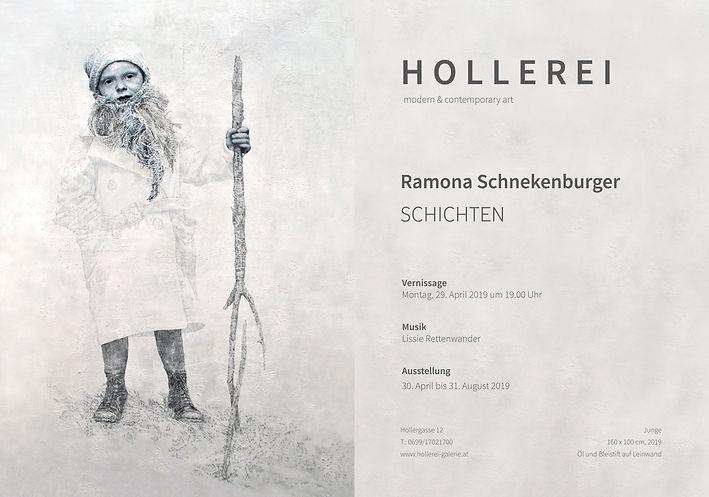 Ramona Schnekenburger-Schichten.jpg