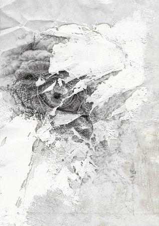 Elefantenauge(4),21x14,8cm,Bleistift_und