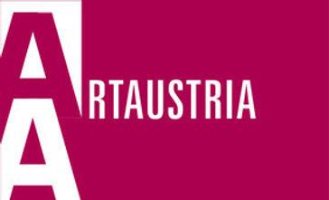 Art Austria Logo.jpg