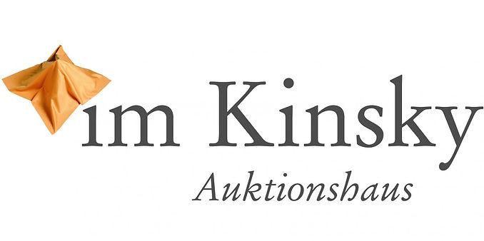 imkinsky-logo_versandversion4c_1.jpg