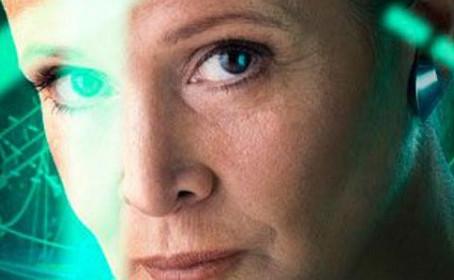 Face à l'ampleur de la rumeur, Lucasfilm sort de son silence