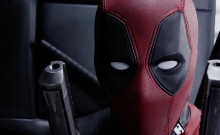 Deadpool 2 : Pas de révolution dans le concept !