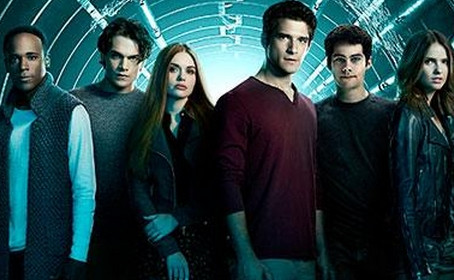 Enfin les dates de diffusion des 7 derniers épisodes de la série Teen Wolf
