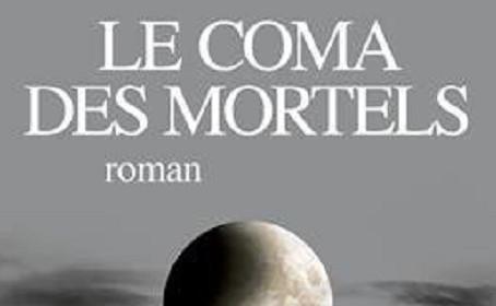 Le coma des mortels (Maxime Chattam) : La critique