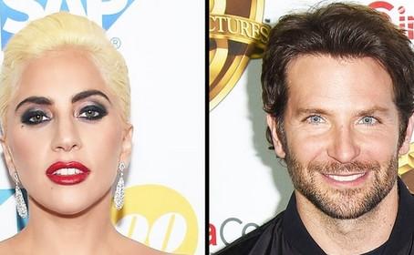 Feu vert au remake d'A Star Is Born avec Lady Gaga