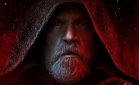 Les Derniers Jedi sera le film le plus long de la saga Star Wars