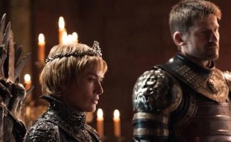 HBO dévoile 14 images de la saison 7 de Game of Thrones