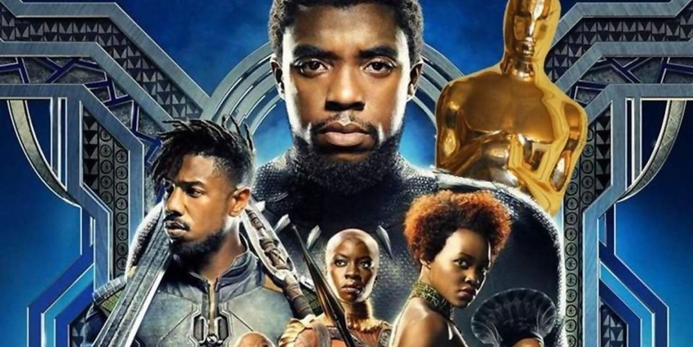 Kevin Feige commente les nominations de Black Panther aux Oscars 2019