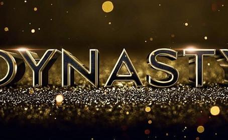 Le reboot de Dynasty s'annonce plus trash que classe