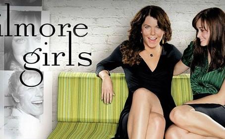 Bientôt l'annonce d'une saison 9 de Gilmore Girls sur Netflix ?