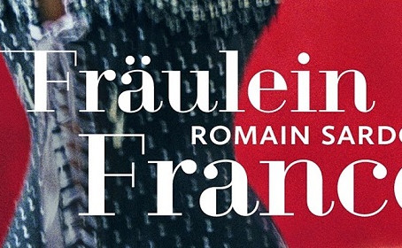 La critique de Fräulein France de Romain Sardou
