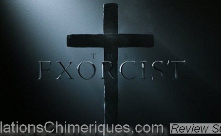 Review de l'épisode 1x02 de The Exorcist