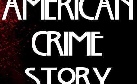 Les saisons 2 et 3 d'American Crime Story repoussées à 2018