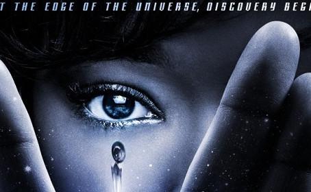 Starfleet vs Klingons dans la bande-annonce de Star Trek Discovery !