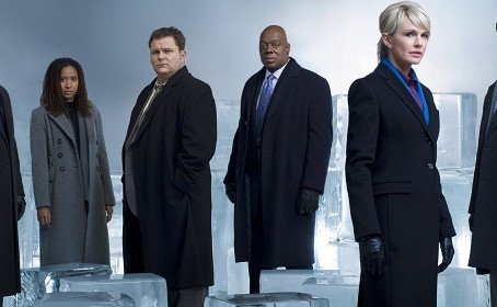 Cold Case : Une version nipponne bientôt à l'écran