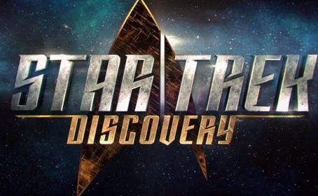 La diffusion de Star Trek Discovery repoussée de quelques mois