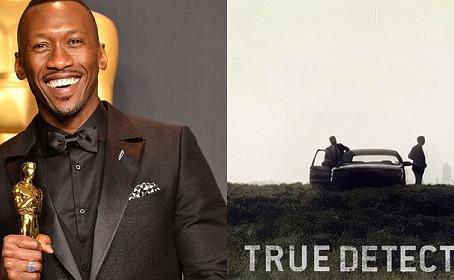 Direction les Ozarks pour Mahershala Ali dans la saison 3 de True Detective
