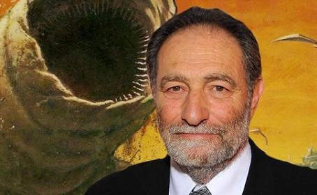 Eric Roth s'attelle au scénario du reboot de Dune de Denis Villeneuve