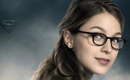 L'identité de Kara Danvers au cœur de la saison 3 de Supergirl