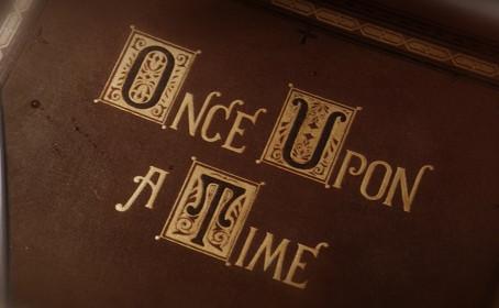 Les personnages d'Once Upon A Time vont pousser la chansonnette