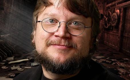 The Shape of Water : Premières infos sur le prochain Del Toro