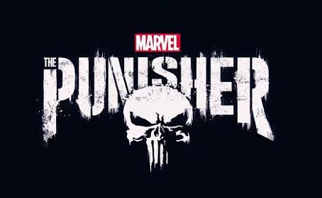 La série The Punisher de Netflix dévoile sa distribution en vidéo