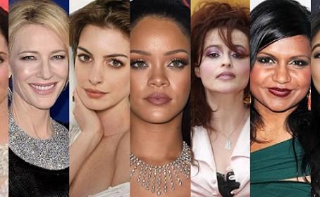 On connait les sept actrices principales d'Ocean's 8