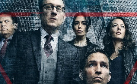 Person of Interest : Review épisode 5x11 [Synecdoche]