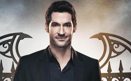 La FOX reconduit Lucifer pour une troisième saison