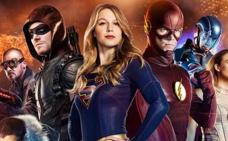 Un crossover super héroïque digne de ce nom en 2017-2018 ?