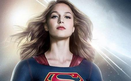 Un message à Lena Luthor dans la nouvelle affiche de Supergirl ?