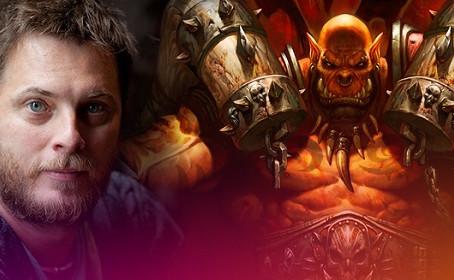 Duncan Jones est partant pour réaliser Warcraft 2