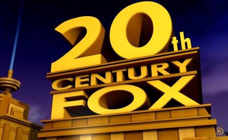 Les panels de la 20th Century Fox à la SDCC 2016