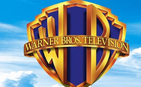 Warner Bros TV présente en force à la SDCC 2016