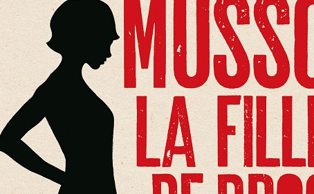 La fille de Brooklyn (Guillaume Musso) : La critique