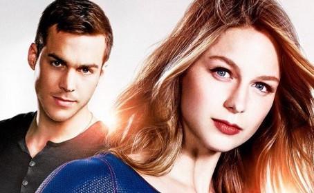 Le secret de Mon-El dévoilé dans cette bande-annonce de Supergirl