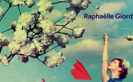 La critique de Ta deuxième vie (...) de Raphaëlle Giordano