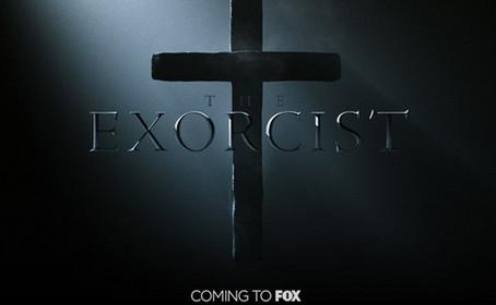 La Fox dévoile la bande-annonce de The Exorcist