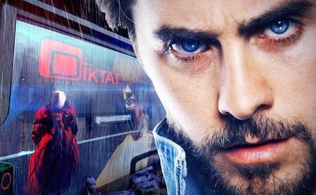 Jared Leto rejoint le casting de Blade Runner 2