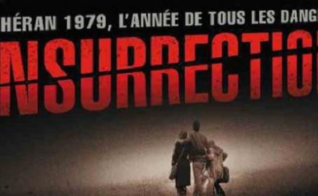 [Test DVD/Blu-Ray] Insurrection, l'édition DVD