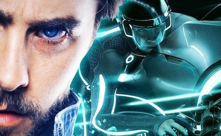 Disney courtise Jared Leto pour le reboot de Tron