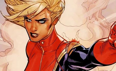 Avengers 3 : La grosse révélation des frères Russo ?