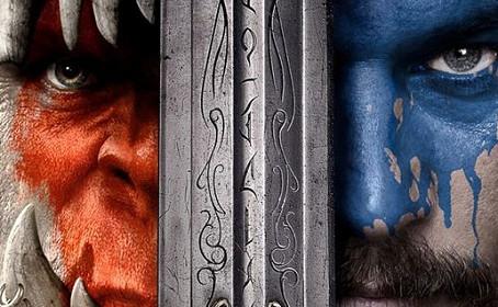Warcraft - Le commencement : La critique