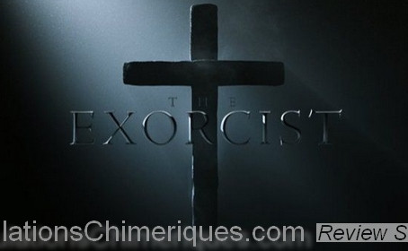 Review de l'épisode 1x01 de The Exorcist