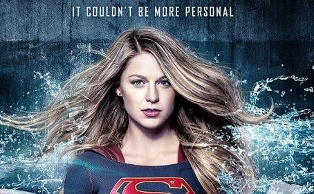 Alex Danvers en grand danger dans le prochain épisode de Supergirl