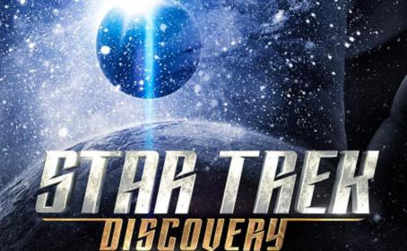 Rendez-vous dès janvier 2018 pour la suite de Star Trek Discovery