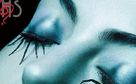 Arach attaque dans la saison 6 d'American Horror Story