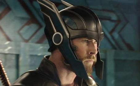 Marvel met à jour les synopsis de Thor 3, Black Panther et Avengers 3